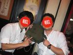 30overs_yuuraku02.jpg