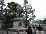 上野公園西郷.jpg