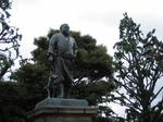 上野公園西郷2.jpg