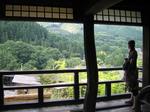 kayabuki_view.jpg