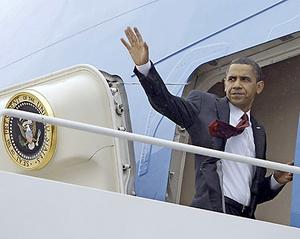 obamaimpact.jpg