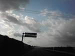 高速道路2