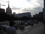 日本橋ビア1
