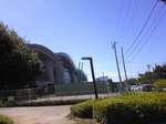 浦安市の公園2