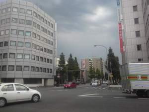 Image7061.jpg
